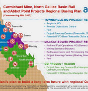 Adani project outlines.jpg