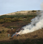 Scrub_clearance_on_Sugarloaf_Hill_-_geograph.org.uk_-_448220.jpg