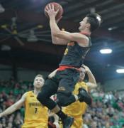 Shaun Bruce basketball.jpg