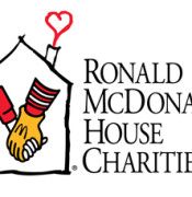 RMCH TAMPA