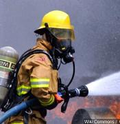 firefighter74