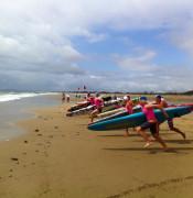 surf championships