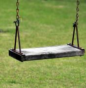 swing 1365713 960 720