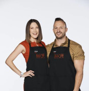 MKR 2017 GROUP 2 Alyse Matt QLD 004