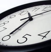 clock-705672_960_720.jpg