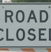 road_closed_dc.jpg