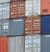 shipping_containers_dc.jpg