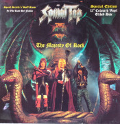 Image result for this is spinal tap