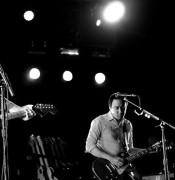 Billy Corgan & Jeff Schroeder of TSP