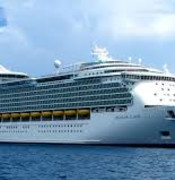 Image result for ovation of the seas images