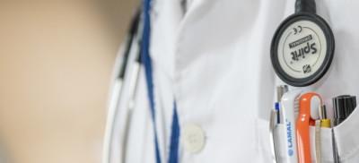 doctor medical medicine health 42273 large