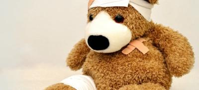 teddy teddy bear association ill 42230