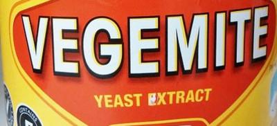 vegemite 232957 960 720