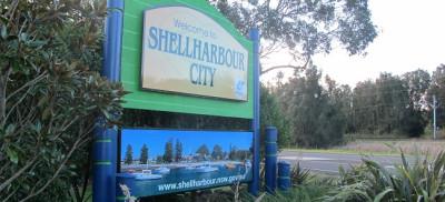 Shellharbour.JPG
