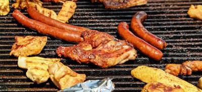 barbecue-1433013_960_720.jpg