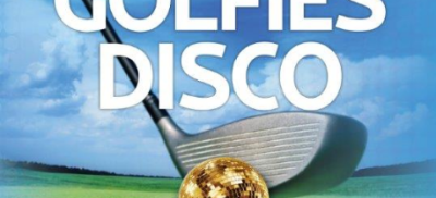 golfiesdisconew.png