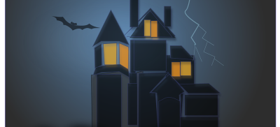 haunted-house-151200_960_720.png
