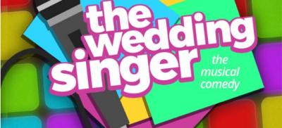 weddingsingerthirroul.png