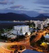 Cairns Night.jpg