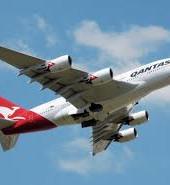 Qantas.jpg