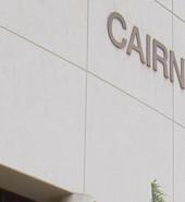 Cairns Court