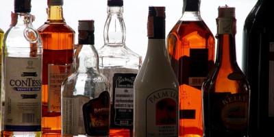alcoholstudy