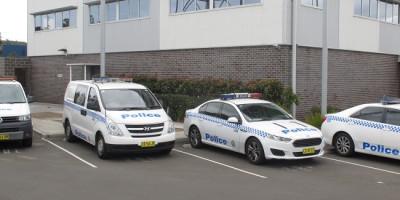 Lake_Illawarra_Police.JPG