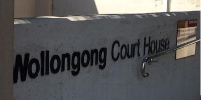 Wollongongcourthouserg.png