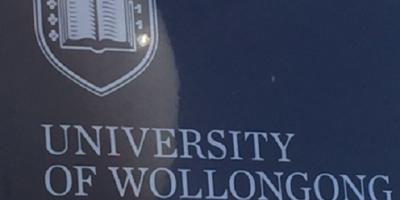 WollongonguniRG.png
