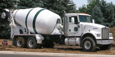 concrete truck 2 dc.jpg