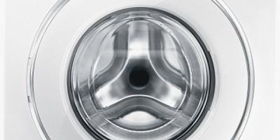 samsung_washing_machine_dc.jpg