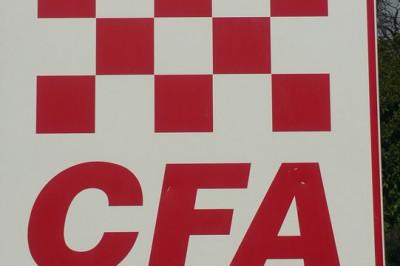 CFA.Ballan.fire.station.brigade.20150823 115432 resized
