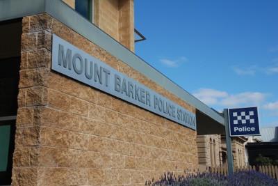 Mt Barker police station resize.jpg