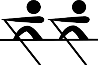 Rowing_Generic.png