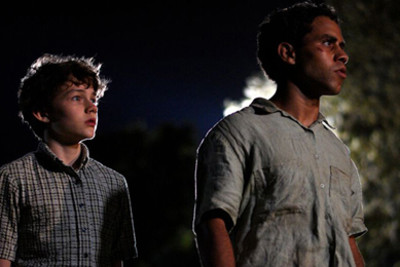 Image result for jasper jones movie