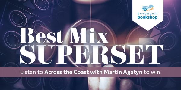 Best Mix Superset
