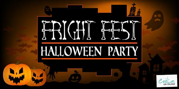 SlideFrightFest