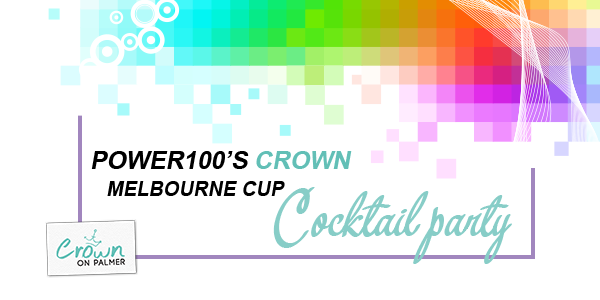 SlideMelbourneCupParty