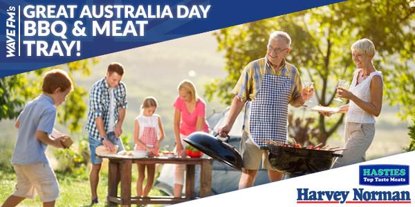 Great-Australia-Day-BBQ-&-Meat-Tray.jpg