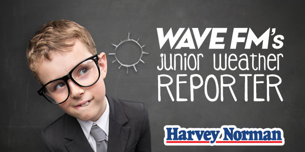 Junior-Weather-Reporter.jpg