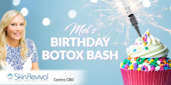 Mel-Botox-Bash.png