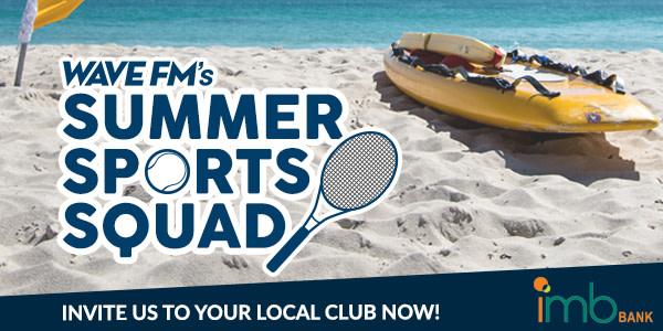 Summer-Sports-Squad-Updated.jpg
