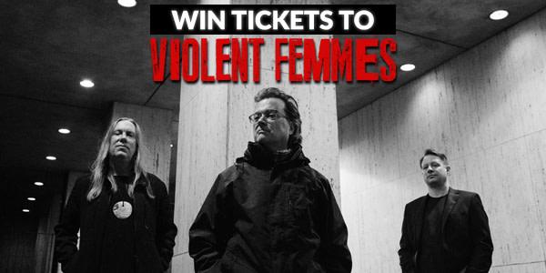 Win-Tickets-Violent-Femmes.jpg