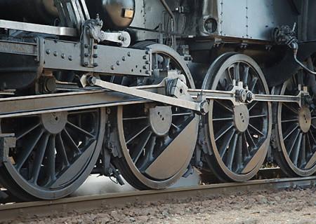 Pioneer-Railway-Experience-image.jpg