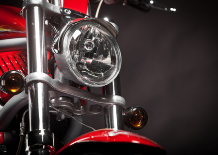bigstock-Red-Motorcycle.jpg