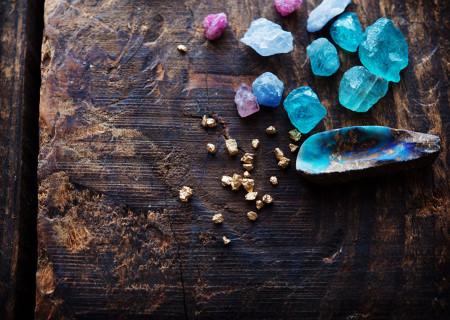 The-Sapphire-Gemfields.jpg