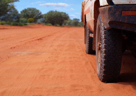 4wd-adventures-in-the-top-end.jpg