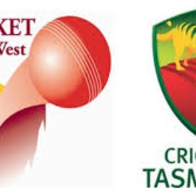 Cricket North West horizontal