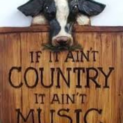 country_cow.jpg