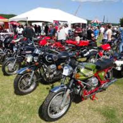 motorcycle show.jpg
